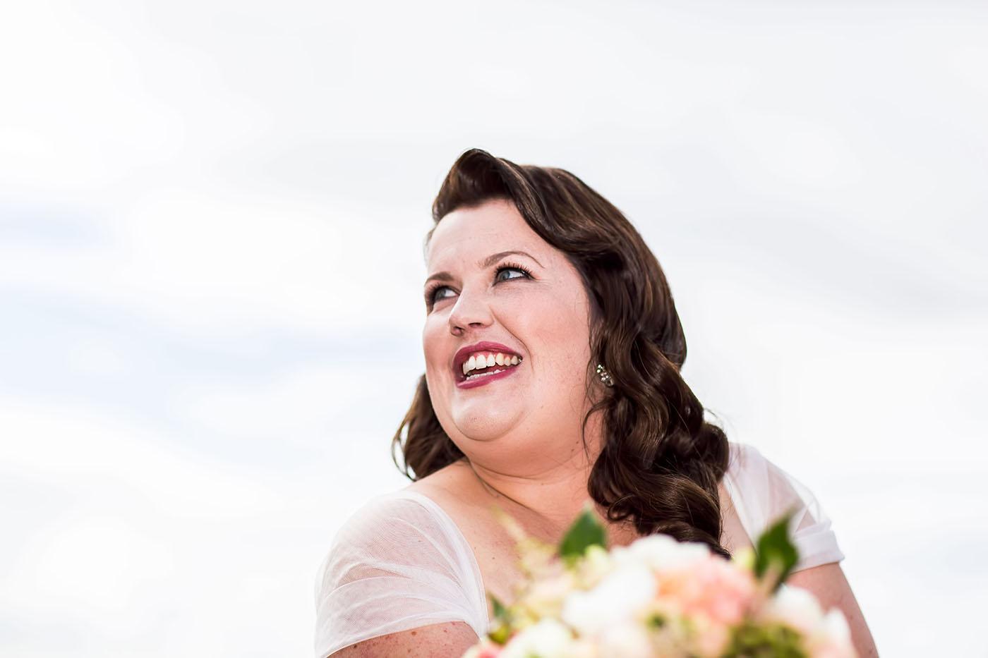 Wedding Photographers Brisbane Hayley and Russell - 10