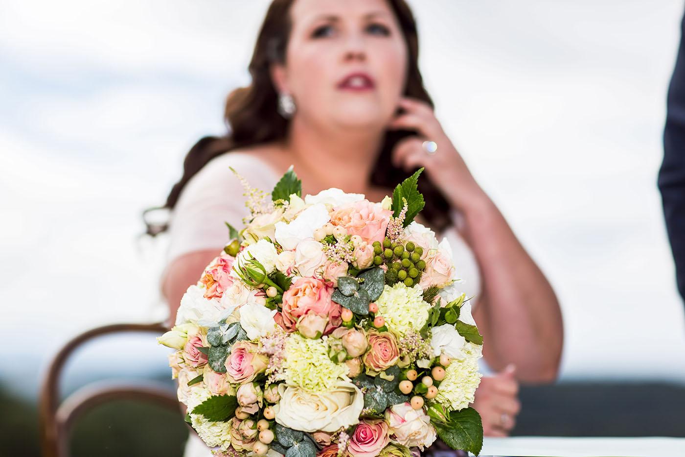 Wedding Photographers Brisbane Hayley and Russell - 11