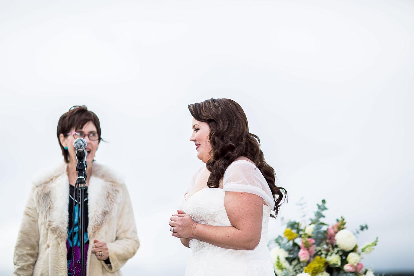 Wedding Photographers Brisbane Hayley and Russell - 20