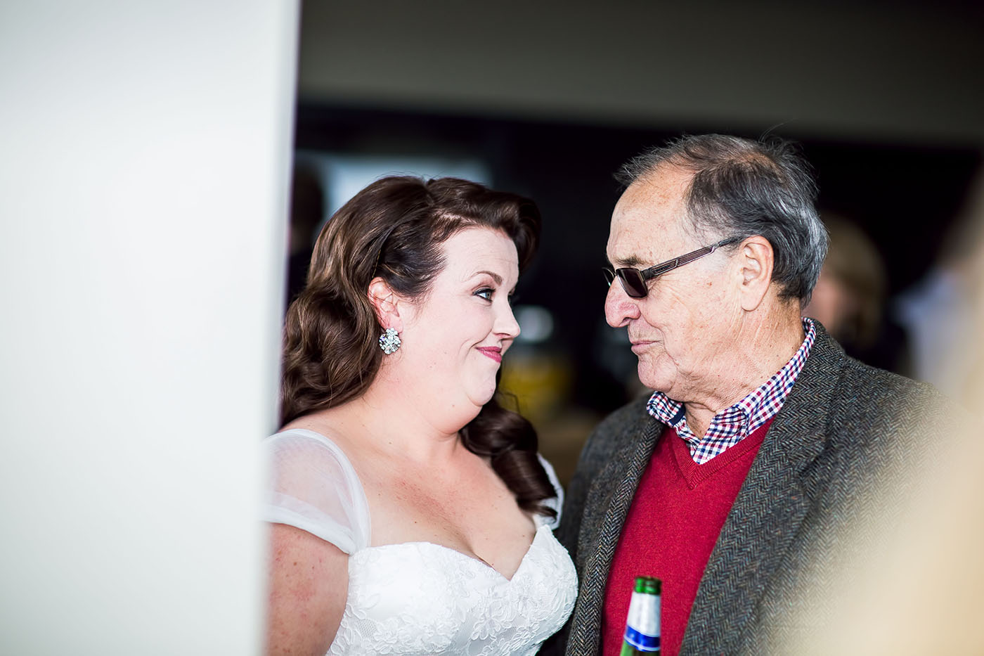 Wedding Photographers Brisbane Hayley and Russell - 23