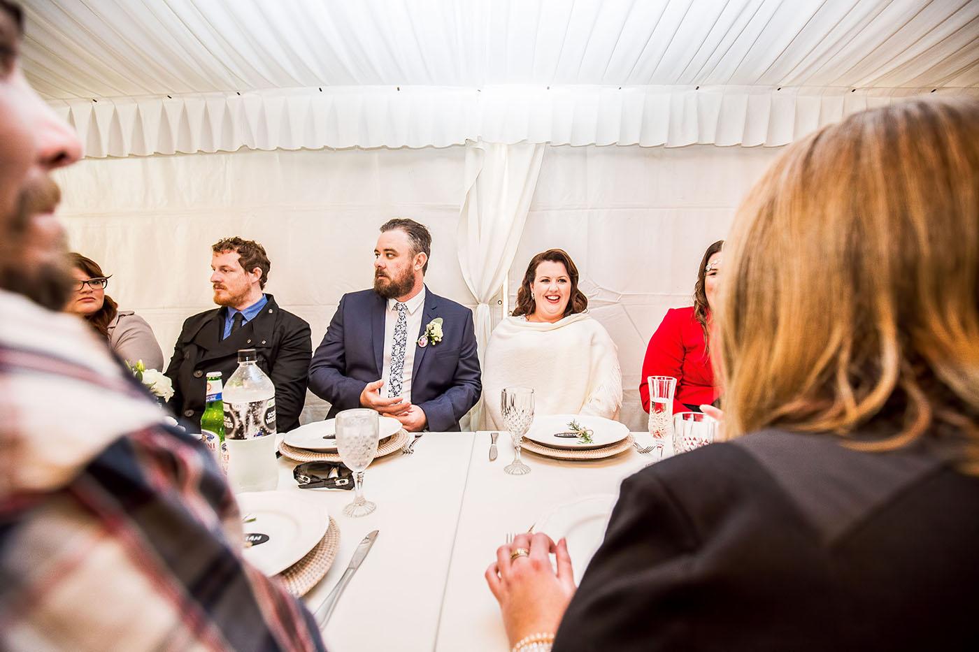 Wedding Photographers Brisbane Hayley and Russell - 37
